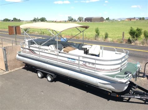 boat rental cost nerlana popular gas cost for pontoon boat