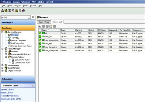 netscreen log analyser sleeping cd adults