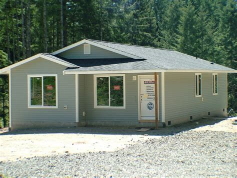 gallery true built home pacific northwest home builder