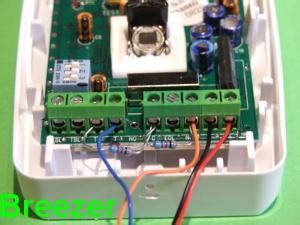 dsc eol resistor value texecom premier 48 wiring diynot forums