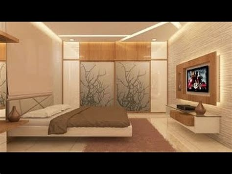 master bedroom wardrobe designs 00055 bedroom cupboard design new master