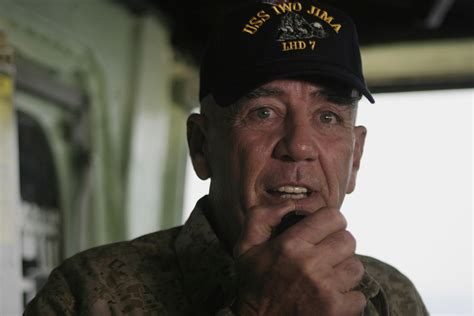 r ermey here are the 10 marine legends every recruit learns to