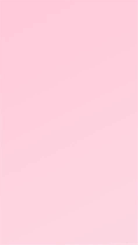 plain pink iphone   wallpapers ipod wallpapers desktop background