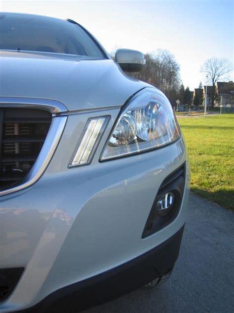 Audi Q5 Oder Volvo Xc60 by Probefahrten Mit Volvo Xc60 D5 Und Audi Q5 3 0 Tdi Xc60