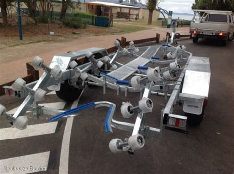 boat trailers for sale online boat trailers from 3 2m boats to 8 0m boats for sale