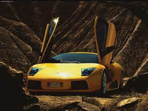 Cool Lamborghini Backgrounds Fast Auto Lamborghini Murcielago Cool Wallpapers Hd