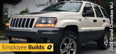 jeep 1999 accessories 1999 2004 grand wj parts accessories quadratec