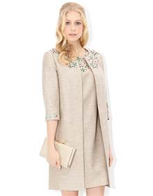 dress and jacket for wedding wedding guest dresses with jackets to come elegantly sangmaestro