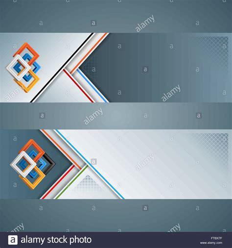 web design header background abstract graphic design web banner header layout