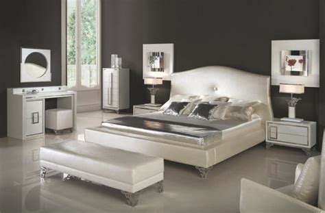 Italian Bedroom Furniture 2013 20 Bedroom Design Ideas Inspired By Italy