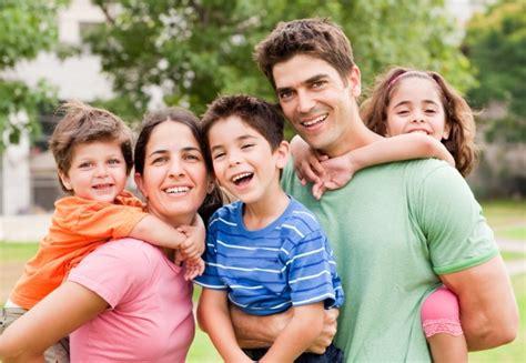 imagenes de la familia ensamblada las familias ensambladas tienen su lugar en el c 243 digo civil
