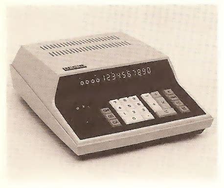calculator ncr wanted ncr 18 1 desktop calculator