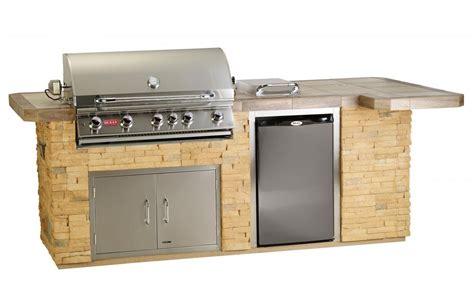 bbq island bull outdoor kitchens amp gas grills bull