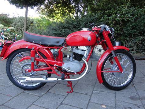 maserati bike price maserati 125cc 1 joop stolze classic cars