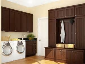 Cabinets Laundry Room 40 Laundry Room Cabinets To Make This House Chore So Much Easier