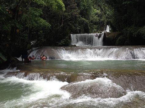 orlow waterfall set sandra orlow waterfall set 187 sandra orlow waterfall video sandra orlow waterfall video
