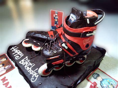 Sepatu Sendal Anak 1 2 3 Tahun Coklat Ab Sendal Karet Tali Coklat toko coklat coklat kue ulang tahun cake cupcake
