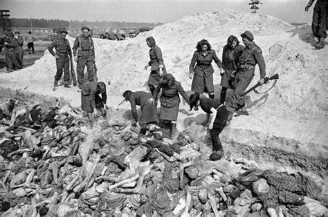 Holocaust And World War 2 Essay by Holocaust Essay Proessay