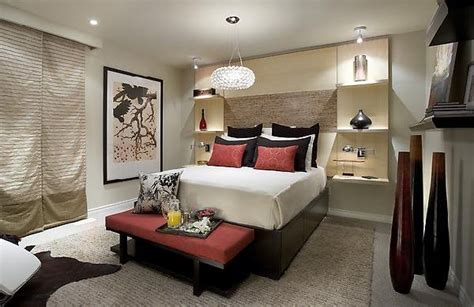 bedroom design by candice olson ihomee july 2009