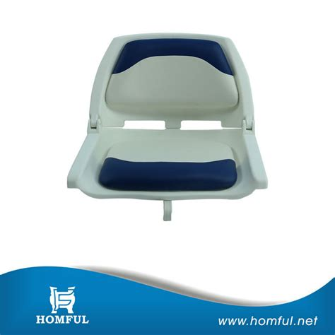 jet boat bench seat boat seat pedestal seat jet boat seats aluminum boat bench