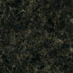 Uba Tuba Granite Countertops Washington Granite Countertop Makeover Specials Uba Tuba