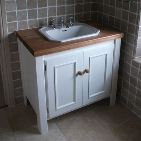Bathroom Vanity Unit Efficient Bathroom Vanity Units Tcg