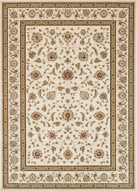loloi welbourne rug rugstudio presents loloi welbourne wl 05 ivory ivory machine woven better quality area rug