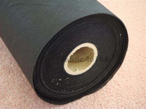 Landscape Fabric Not Letting Water Through Landscape Fabrics Barrier And 3 X 300 Ebay
