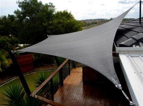 sail cloth patio covers shade sails custom tension structures fabric sails