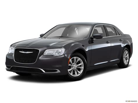 Chrysler 300 Dealership by 2016 Chrysler 300 Dealer Serving Syracuse Romano