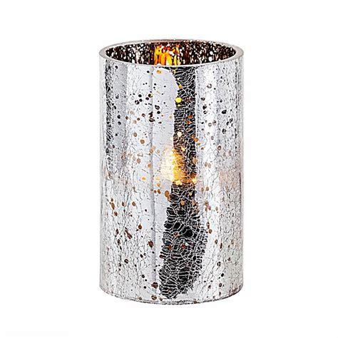 Kerze Im Glas by Led Kerze Im Glas 12 Cm Jetzt Bei Weltbild De Bestellen