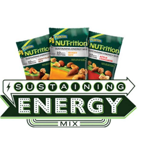 Planters Energy Mix by Free Planter S Nut Rition Energy Mix At Walgreens On