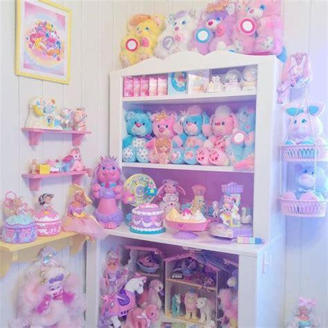 kawaii bedroom ideas 648 best images about kawaii bedroom ideas on