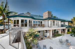 coral gables homes for coral gables luxury homes for