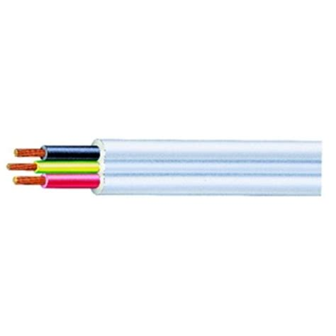 electric cable olex 6mm earth electrical cable per metre