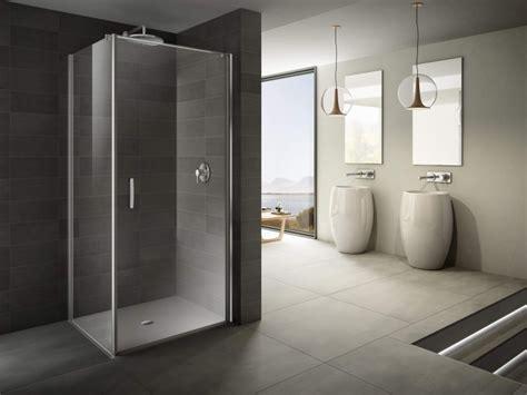 box doccia provex le nuove cabine doccia firmate provex nasce la linea look