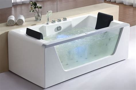 jacuzzi bathtubs for sale modern bathrooms how to go from dated to fresh and