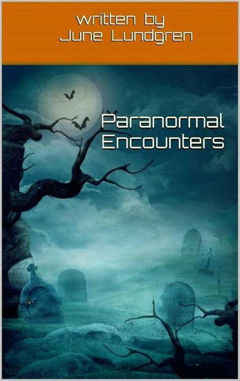 unit the new series 5 encounters books 17 best images about paranormal on radios