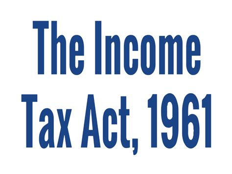 section 92 of income tax act section 92 of income tax act 28 images proposal to the