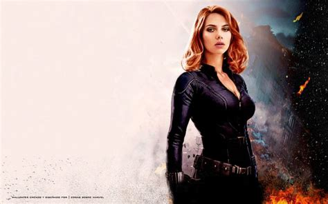 wallpaper black widow admin cap admin cap deviantart
