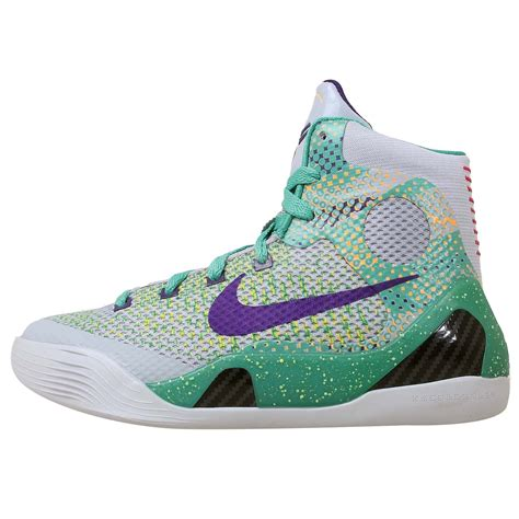 bryant basketball shoes 2014 nike ix elite gs 9 pack bryant 2014 boys youth