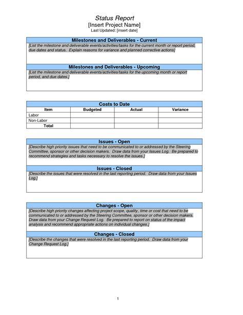 Nice Report Request Form Template Adornment Resume Ideas Namanasa Com Ad Hoc Report Request Form Template