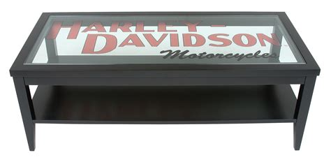 Davidson Furniture by Hds T7146 Gt Classic Leatherclassic Leather