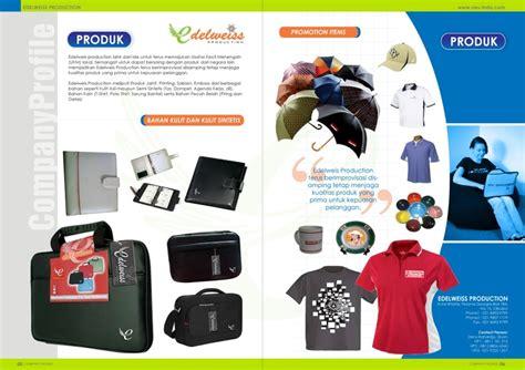 contoh layout katalog kumpulan contoh katalog produk untuk jasa desain serta
