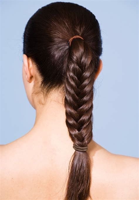 braids  romantic braided hairstyles  women