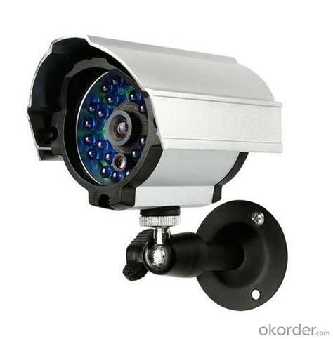camera wallpaper homebase buy ir waterproof cmos camera module hot sale price size