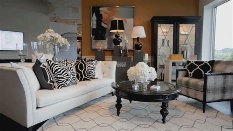 ethan allen home interiors ceo of furniture chain ethan allen predicts home furnishing after improvement trend
