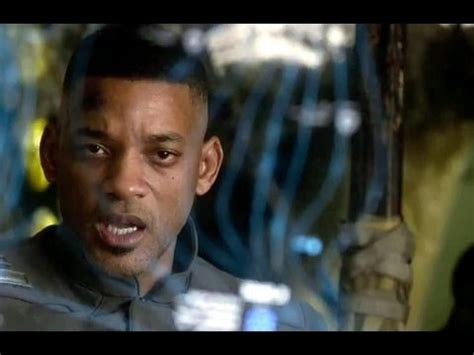 after trailer after earth official trailer 2 hd