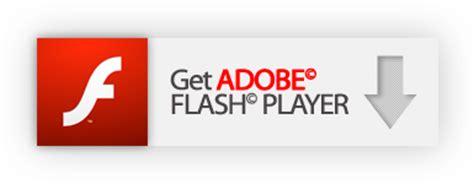 find flash player la vie en label http lvrose fr
