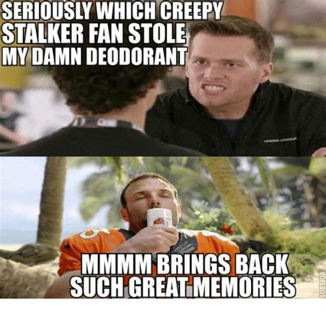 Funny Stalker Memes - creepy stalker meme www pixshark com images galleries